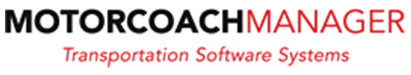 Motorcoach Manager, Inc.